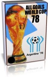 مستند تاریخچه و گلهای جام جهانی 1978