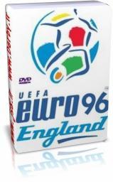 مستند تاریخچه , حواشی و گلهای یورو 1996