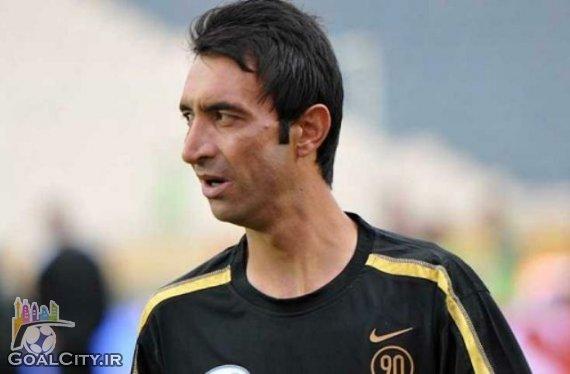 بیشترین گل زده در یک بازی لیگ برتر ایران