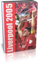 لیورپول در فصل 2004-05