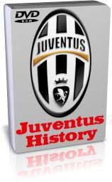 تاریخچه باشگاه یوونتوس