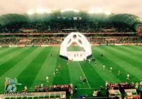 دانلود مراسم کامل افتتاحیه جام ملتهای آسیا استرالیا 2015