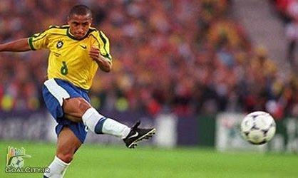 دانلود کلیپ 11 گل زیبا با ضربه کات دار به یادماندنی تاریخ فوتبال