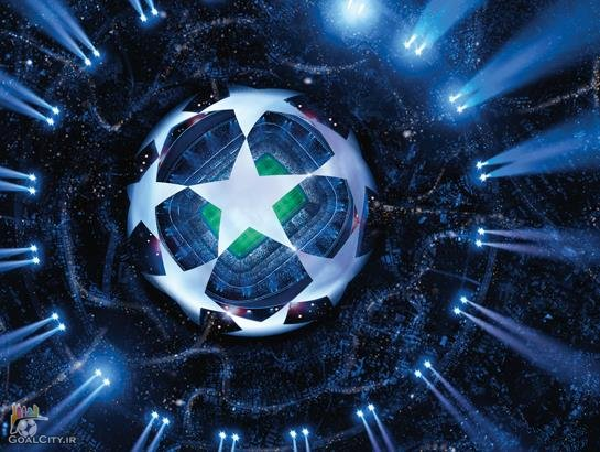 دانلود کلیپ 20 گل برتر لیگ قهرمانان اروپا در فصل 15-2014 با کیفیت عالی