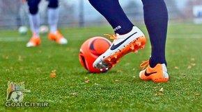 مشهورترین و بهترین چپ پاهای تاریخ فوتبال را بشناسید