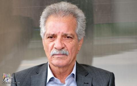 بیوگرافی و افتخارات منصور پورحیدری